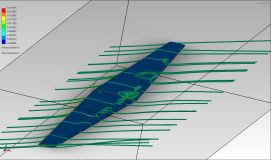 wing_0_cfd (3)