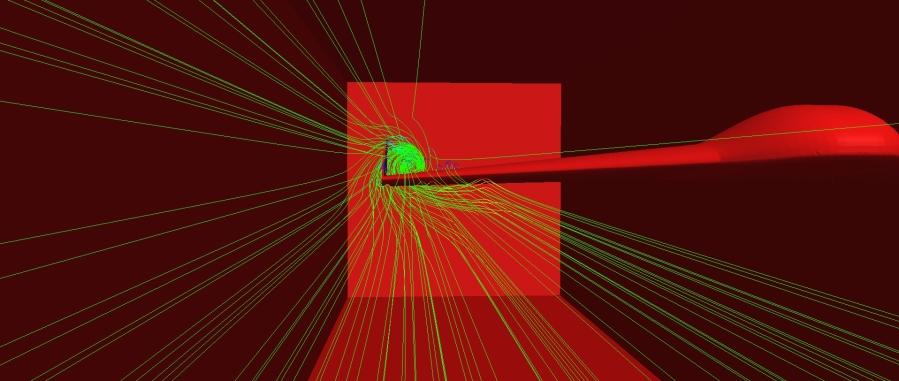 tip-vortex.jpg?w=900&width=600