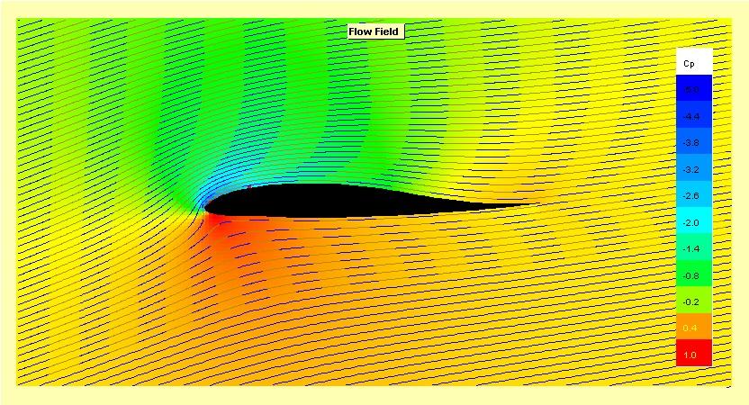 droopy13.jpg?w=832&width=300