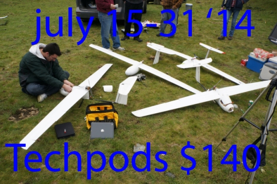 techpos sale_edited-1