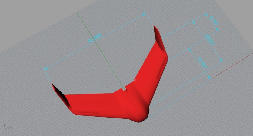 techwing-dimensions.jpg?w=835&width=300