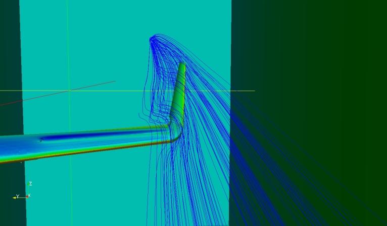 techwing13deg.jpg?w=766&width=600